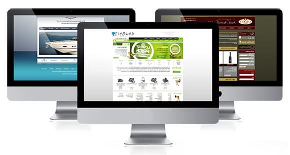 web-design-pc